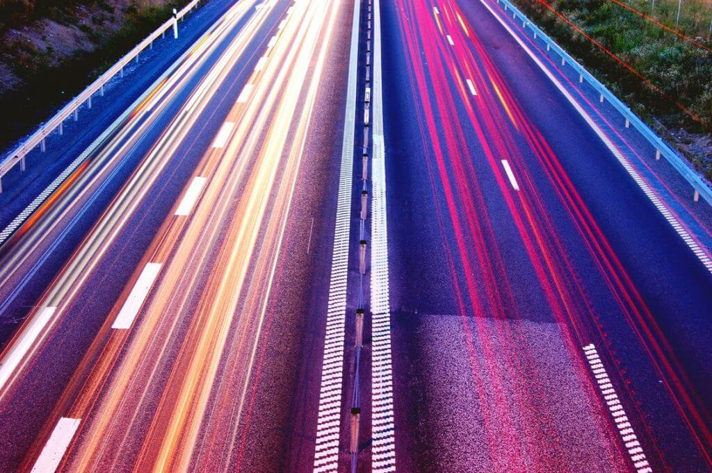Mobilität und Verkehr