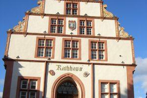 Rathaus Bad Salzuflen