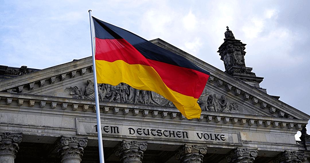 Positionspapier: Flüchtlingsfrage