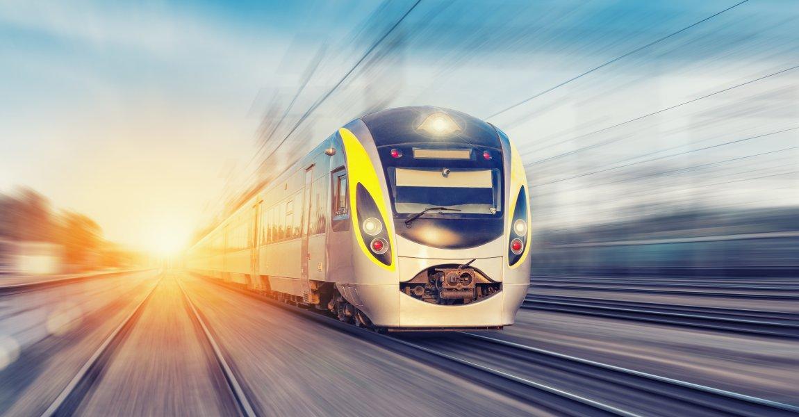 AUFBRUCH C fordert die Reaktivierung der Bahnstrecke Lemgo – Barntrup