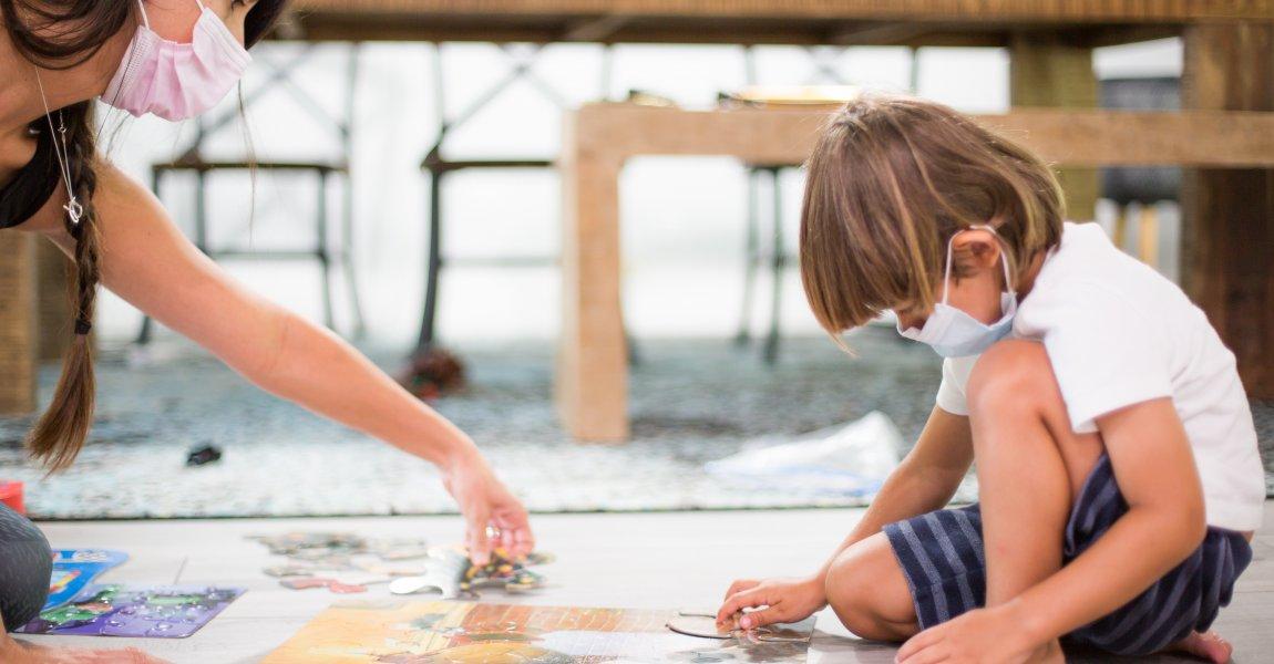 AUFBRUCH C Lemgo – Erhöhung des Grundfreibetrags für Elternbeiträge?